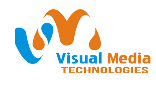 Visual Media Technologies
