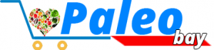 PaleoBay.in Website