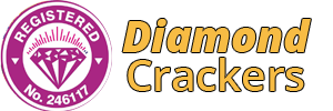 diamondcrackers.com